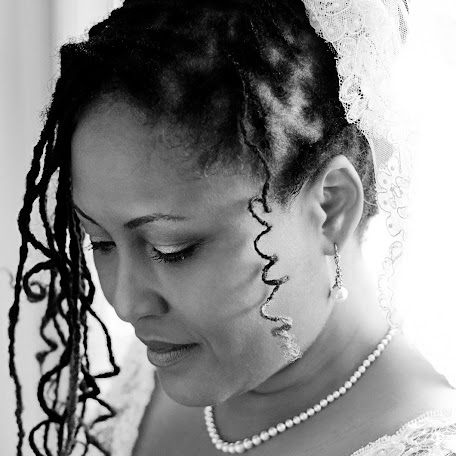 Wedding photographer Christina Smith (twistedimages). Photo of 11.12.2014