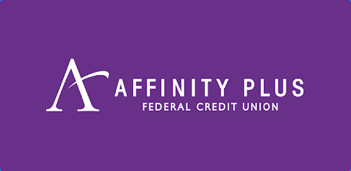 Affinity Credit Union >> Affinity Plus Mobile Banking By Affinity Plus Federal