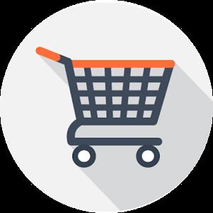 Tải My Simple Shopping List APK