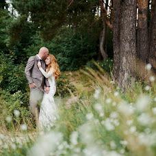 Wedding photographer Aleksey Mozalev (zeman). Photo of 01.07.2018
