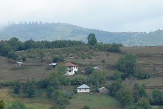 Photo: Ahmet Balcı'nın Evi ve İlyas Sevindik'in Evi