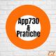 APP730 & PRATICHE Download for PC Windows 10/8/7