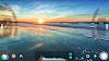 FiLMiC Pro v6.6.7 [Đã mở khoá]