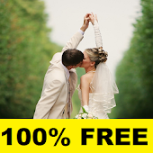 Free Marriage App for Singles