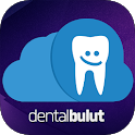 DentalBulut icon
