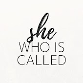 She Who Is Called