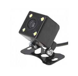 Camera marsarier cu leduri HD CCD Night Vision