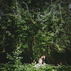 Wedding photographer Arseniy Rublev (ea-photo). Photo of 07.04.2014