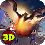 Free Smashy Dragon City Rampage – 2 APK for Windows 8