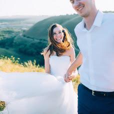 Wedding photographer Tatyana Ravilova (tayaS). Photo of 25.03.2017
