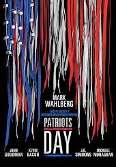 Patriot's Day (Pre-Order)