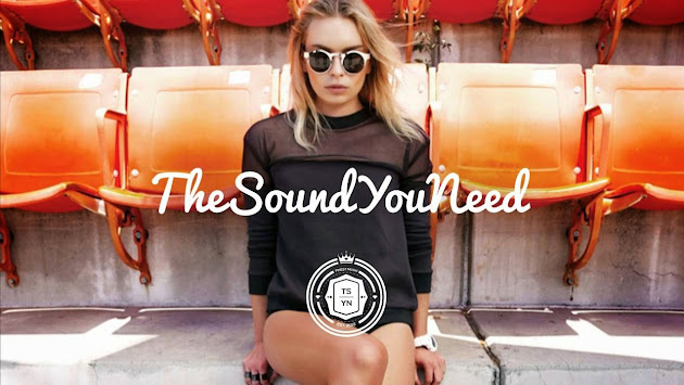 The Sound You Need Festival