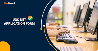 CSIR NET Application Form 2020: Dates, Form Correction, Documents Required