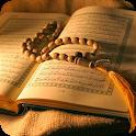 Murottal Al Quran Mp3 icon
