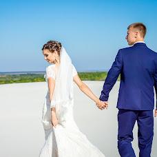 Wedding photographer Anastasiya Tiodorova (Tiodorova). Photo of 29.06.2017
