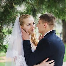 Wedding photographer Yuliya Stadnik (YulijaStadnik). Photo of 20.04.2015