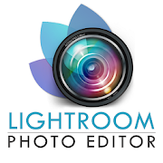 2018 LIGHTROOM PHOTO EDITOR