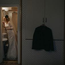 Wedding photographer Nikola Segan (nikolasegan). Photo of 05.02.2018