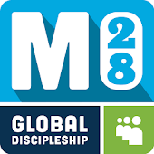 M28 Global Discipleship