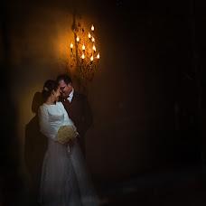Wedding photographer Arnau Dalmases (arnaudalmases). Photo of 24.01.2018