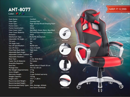 Superb Zintel Computer Sales Service Caraccident5 Cool Chair Designs And Ideas Caraccident5Info