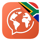 Learn to speak Afrikaans