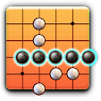 Gomoku Free file APK for Gaming PC/PS3/PS4 Smart TV