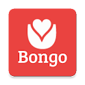 Bongo - Free Chat, Dating App & Meet New People icon