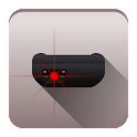 MyFirstRailpocket icon