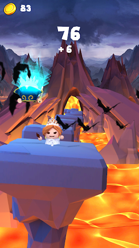 Kill Alice screenshot 3