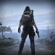 Last Battle: survival action battle royale