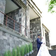 Wedding photographer noven samakta rizki (samaktarizki). Photo of 21.10.2016