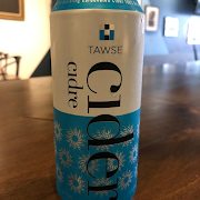 Tawse  Cider