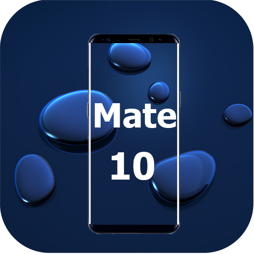 App Insights Huawei Mate 8 Mate 9 Mate 10 Wallpaper
