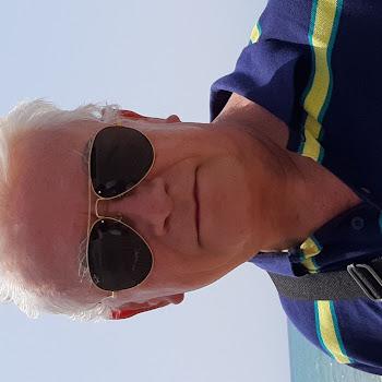 Foto de perfil de koke