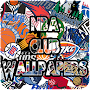 New NBA Wallpapers HD APK icon