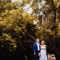Wedding photographer Ivan Karasev (Lofl). Photo of 11.08.2014