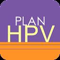 PLAN HPV