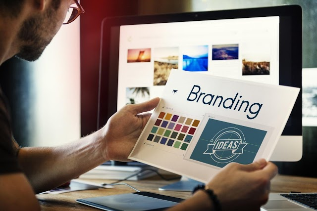 Business Tips: How to Effectively Build Your Brand