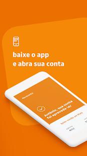 Download Full Itaú abreconta: Abrir conta pelo aplicativo 2.1.67 APK
