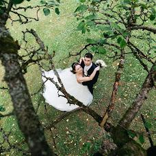 Wedding photographer Timur Lindt (TimurLindt). Photo of 11.07.2017