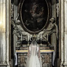 Wedding photographer Giorgos Papanastasiou (Angle). Photo of 04.08.2016