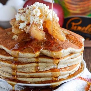 10 Best Breakfast Apple Pie Filling Recipes