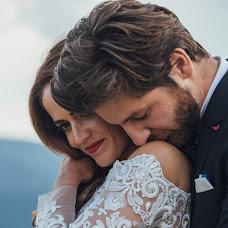 Fotograful de nuntă Sebastian Sabo (sabo). Fotografie la: 31.10.2017
