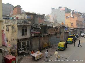 Photo: New Delhi