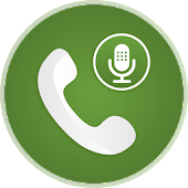 Tải ghi âm cuộc gọi APK
