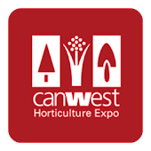 CanWest Hort Expo 2017