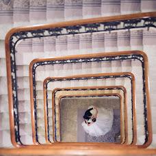 Wedding photographer Vincent BOURRUT (bourrut). Photo of 03.11.2015