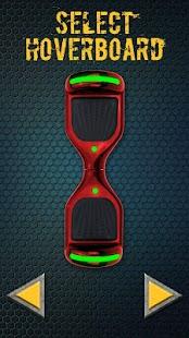 Simulator-3D-Hoverboard 4