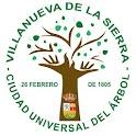 Día del Árbol icon